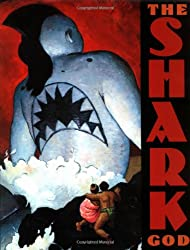 The Shark God by Rafe Martin, illustrated by David Shannon