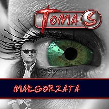 Małgorzata  (Radio Edit )