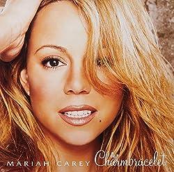 Charmbracelet [2 LP]