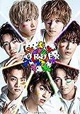 舞台「7ORDER」DVD[DVD]
