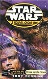 Star Wars, le nouvel ordre Jedi - L'aurore de la victoire 2 - Etoile après étoile