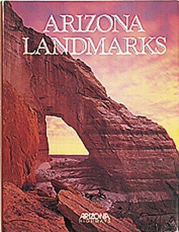 Arizona Landmarks