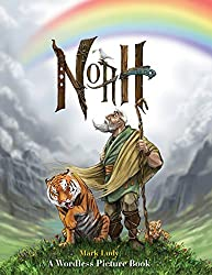 noah a wordless picture book