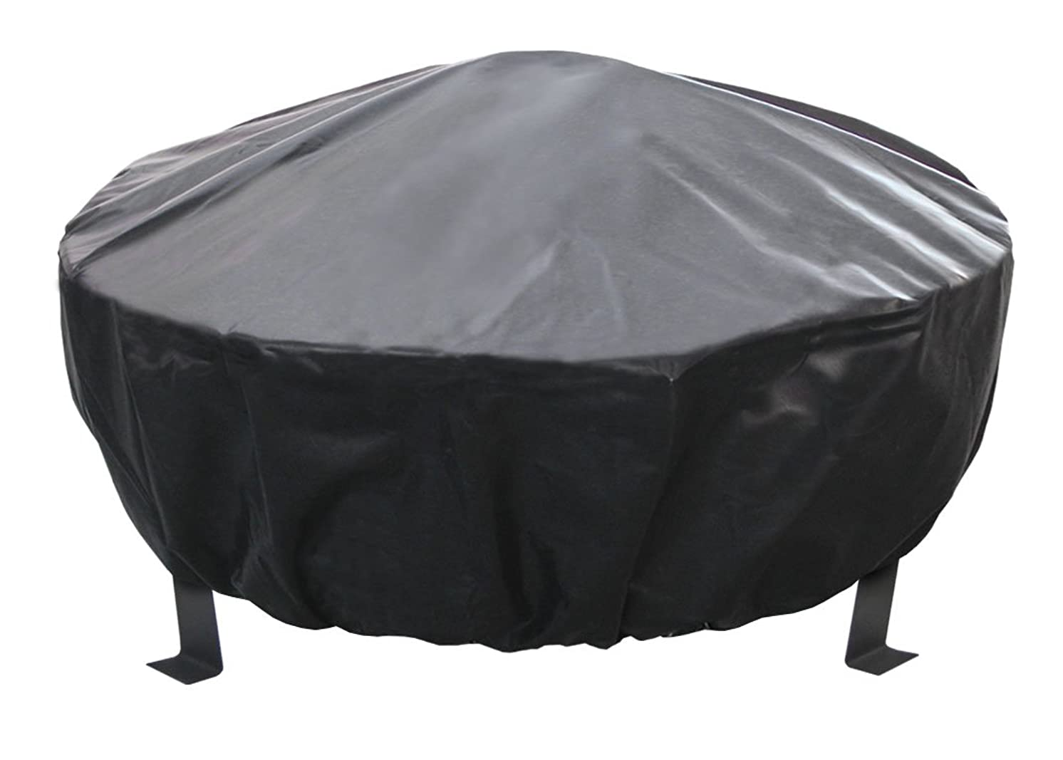 Landmann Bromley 29 in. Round Fire Pit Cover