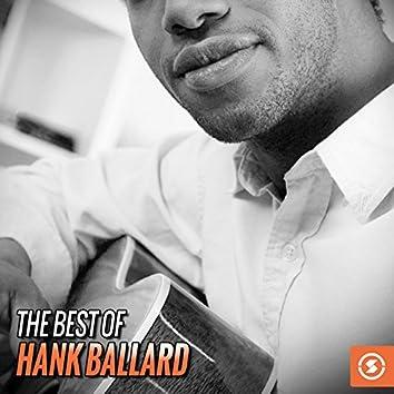 The Best of Hank Ballard