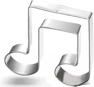 clearance cutter music