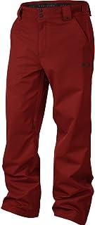 Oakley Men's Sun King BZI Pants