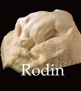 Rodin (Spanish Edition) by [Rainer Maria Rilke]