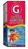Children's Giltuss Allergy Plus