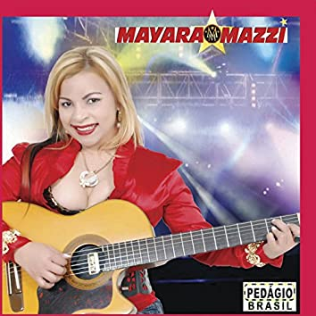 Mayara Mazzi