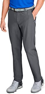 Under Armour Men's ColdGear Infrared Showdown Tapered Golf Pants