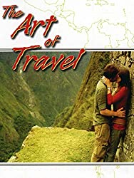 q? encoding=UTF8&ASIN=B07MWD3QWG&Format= SL250 &ID=AsinImage&MarketPlace=US&ServiceVersion=20070822&WS=1&tag=couplertw 20&language=en US The 35+ best travel movies of all time