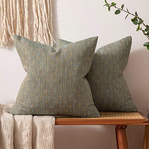Catálogo de Sofa Moderno al mejor precio. 5