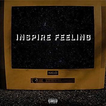 Inspire Feeling