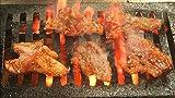 神奈川県 川崎市 八丁畷の一人焼肉