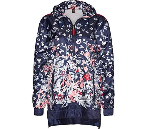 Bogner Fire + Ice Zoe Damen Softshelljacke 34
