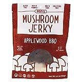 Pan's Mushroom Jerky (Applewood BBQ)