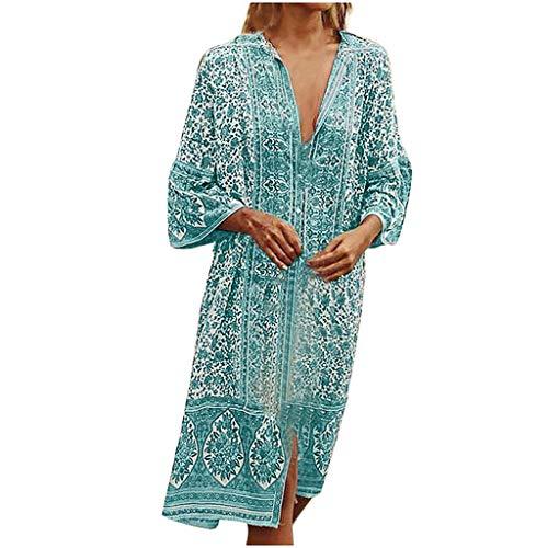 a de Estar casa Lenceria y Pijamas XL Invierno Baratos Tiendas para Dormir de Mujer Online Las Mejores Marcas Ropa Interior Masculina Ver Batas señoras Estar por casa 2016 Mejores pijam