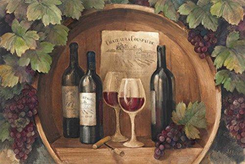 Feeling at home IMPRESION-sur-Papier-Alla-Produttore-Wag-Hristova-Albena-Cuisine-Affiche-roulée-Fine-Art- pour-cadre-Poster-pour-décoration-murale-dimensions-72_X_109_cm