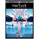 NIP/TUCK-COMPLETE 5TH SEASON PART 2 (DVD/3 DISC/FF-16X9/VIVA) NIP/TUCK-COMPLETE