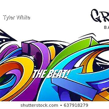 The Beat!