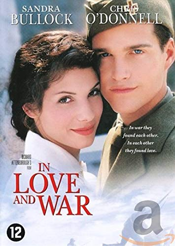 In Love and War [ 1997 ]