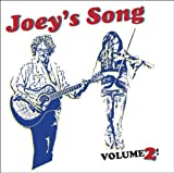 Joey's Song 2 by Various Artists, Sam Phillips, Mark Olson, Rosanne Cash (2012-08-14)