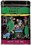 Barton's Almond Kiss Tin, Passover, 10-ounces