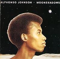 Moonshadows by ALPHONSO JOHNSON (2016-04-27)