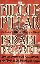 Best regardie middle pillar Reviews