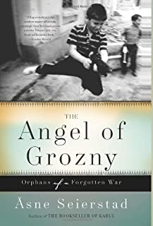 Best angels for orphans Reviews