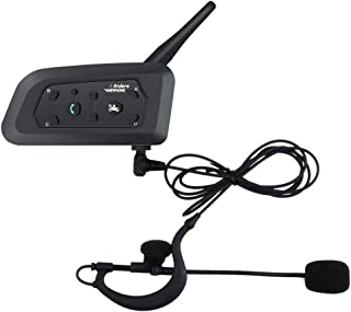 Best vehicle intercom system for sale Reviews