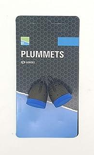Preston Innovations Plummets