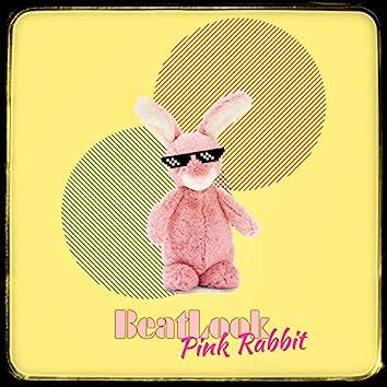 Pink Rabbit (Extended Mix)