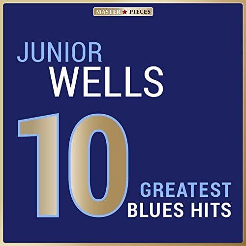 Junior Wells