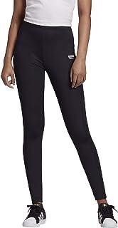 adidas Originals Women's 3 R.Y.V. Tights