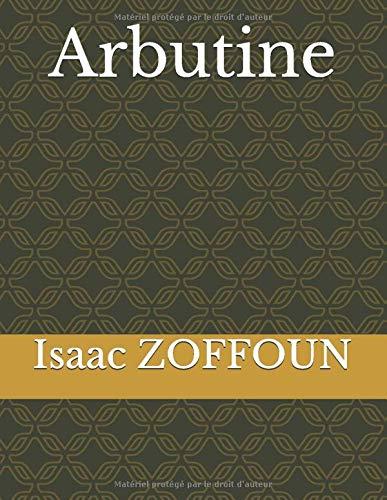 Arbutine