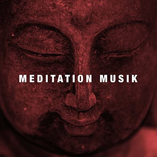 Zen Nadir & Zen Meditation Music and Natural White Noise and New Age Deep Massage & Ambient