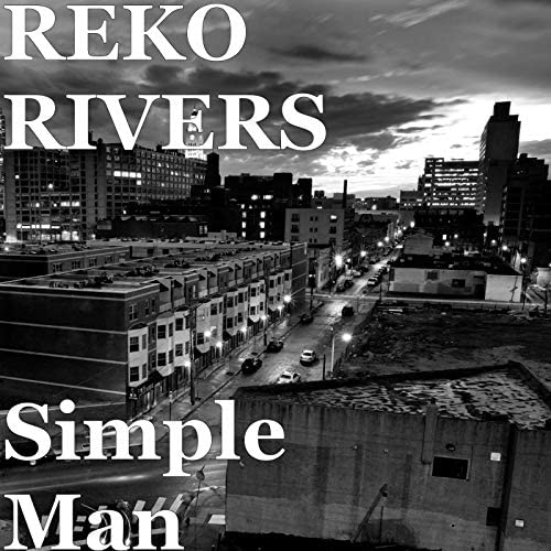 REKO RIVERS