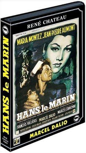 Hans Le Marin