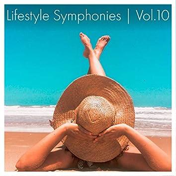 Lifestyle Symphonies, Vol. 10