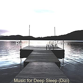 Music for Deep Sleep (Dizi)