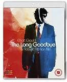 The Long Goodbye [Blu-ray] [Reino Unido]