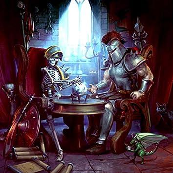 RuneScape: Original Soundtrack Classics