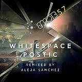 Postic (Aleja Sanchez Remix)