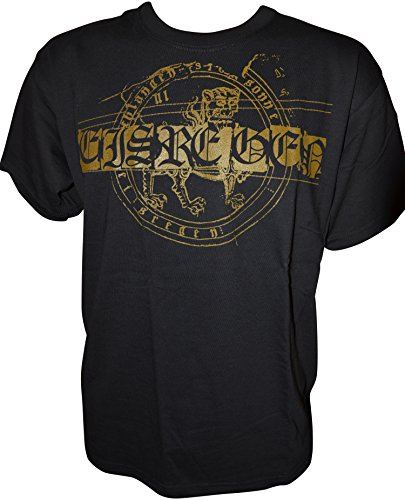Eisregen Schlangensonne T-Shirt L (u457)