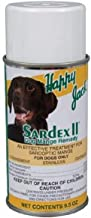 Happy Jack Sardex II Aerosol, 9.5 oz.