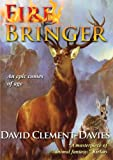 Fire Bringer (English Edition)