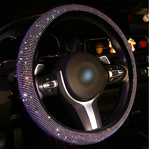 04 kia optima wheel cover - 7