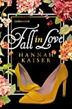 Fall in Love: Liebesroman